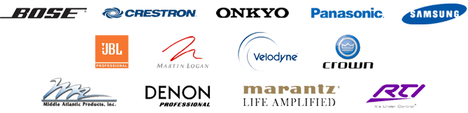 Petrone Technology Group Brands