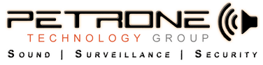 Petrone Technology Group| Home Theater West Palm Beach