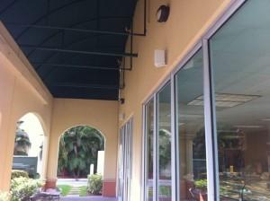 Palm Beach Audio Services