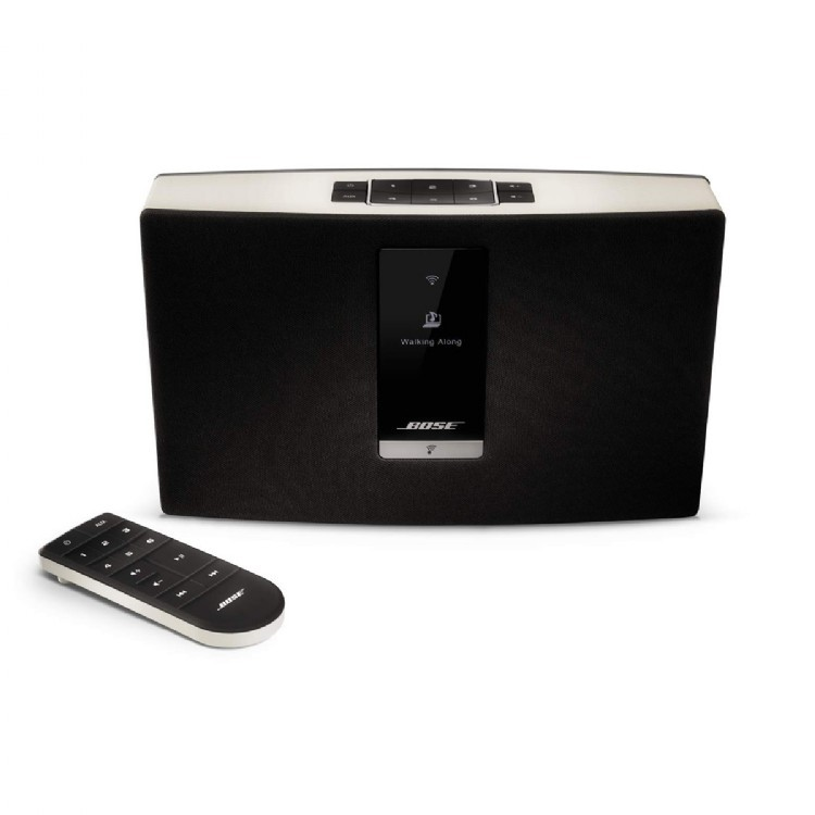 soundtouch_portable_wf_lg