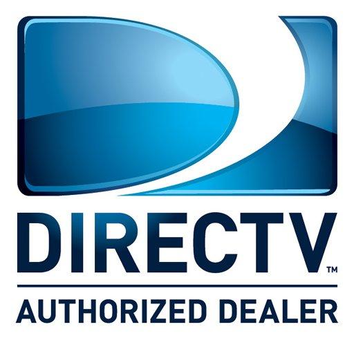 DTV_AuthDealer_Logo_4C