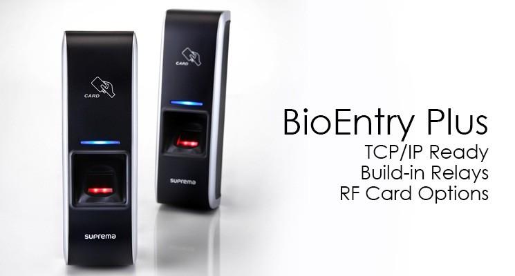 BioEntry_Plus1