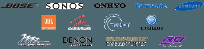 Sub-Company-Logos-Petrone copy
