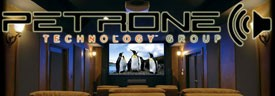 Palm Beach Home Theater