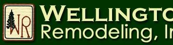 wellington-remodeling