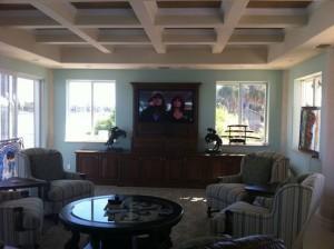 Home Theatre in Palm Beach FL