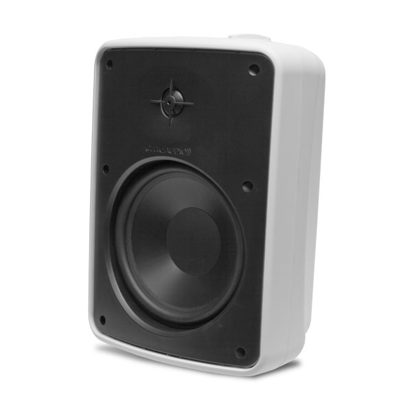 TruAudio OP 8.2 Outdoor Speakers