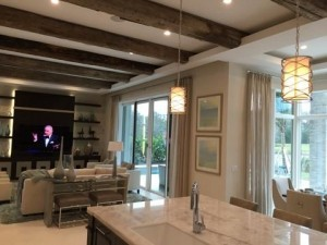 recess lighting wellington florida
