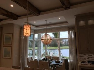 wellington florida lighting