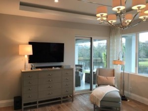 west palm beach tv mount