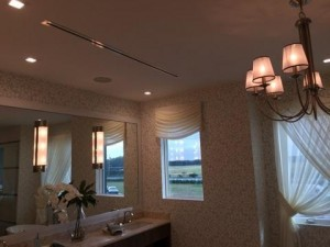 petrone technology lighting