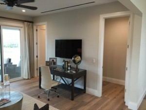 petrone technology tv mount